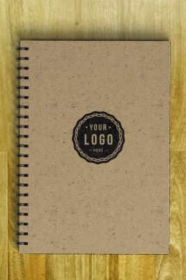 M_notebook