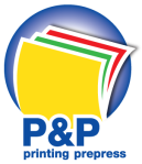 logopp